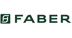 Faber Products