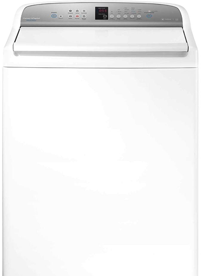 Fisher Paykel WL4027G1