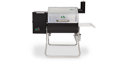 Best Pellet Grills and Smokers