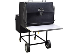 Shop Barbecue Smokers