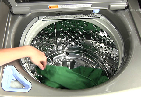 Around The World Have Been Mandating A Strict Guideline And Regulations For How New Liances Are Being Manufactured Not Too Long Ago Laundry