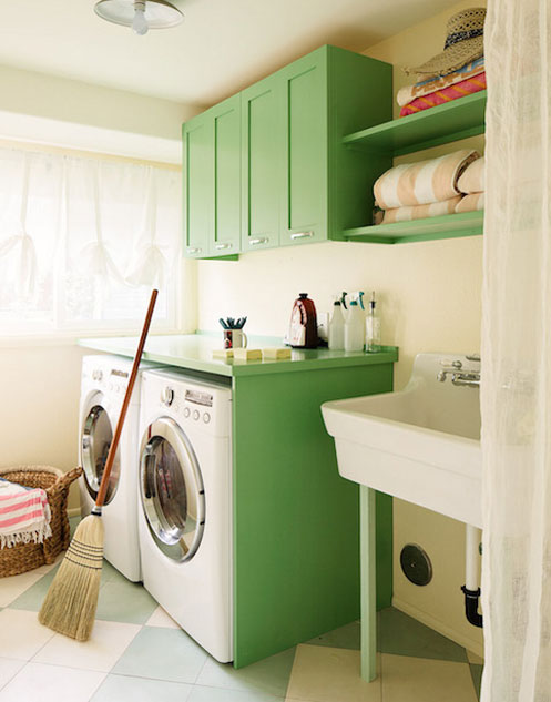 Energy Star Laundry Machines