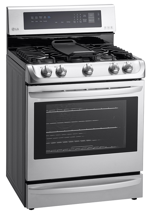 pict stove inspiring highend oven us kitchen best in marvelous and ideas retail trend sold gas range vintage zdif cp for stoves