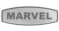 Marvel Products