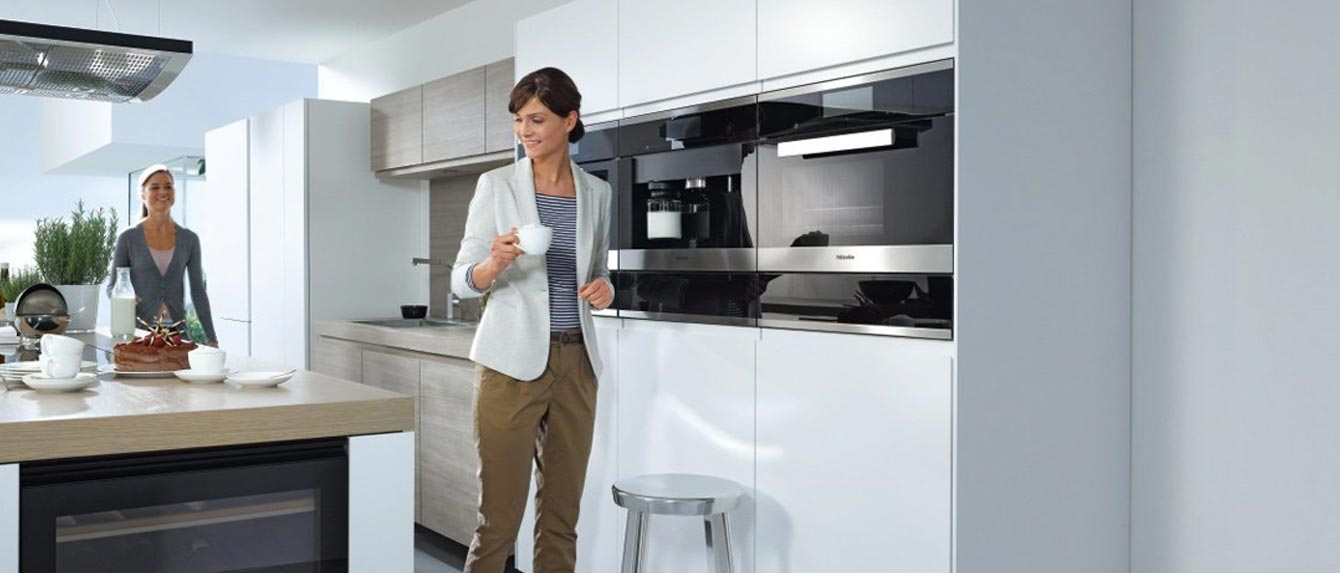 Why You Need The Miele Cva6405 24 Inch Built In Coffee