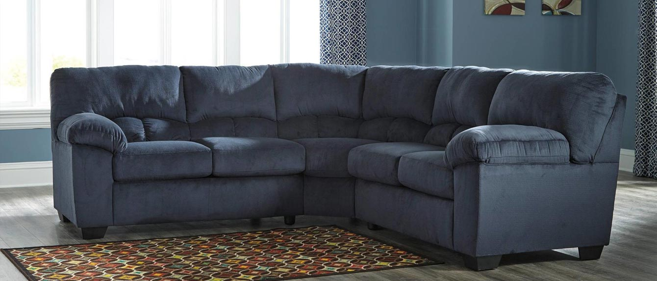 Right Arm Facing/Left Arm Facing Sectional Sofas   How To Tell The  Difference