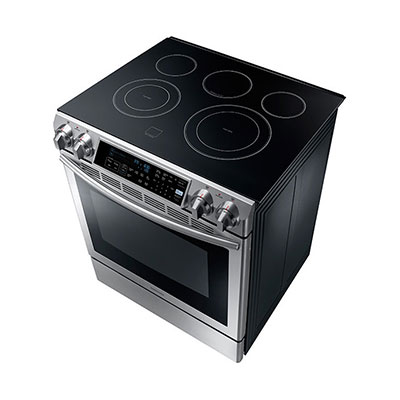 whirlpool charcoal microwave filters