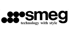 Smeg Products
