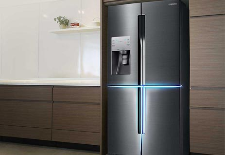 Comparing Lg And Samsung Kitchen Appliance Packages Appliances