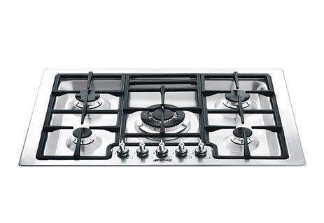 PGFU30X Gas Cooktop