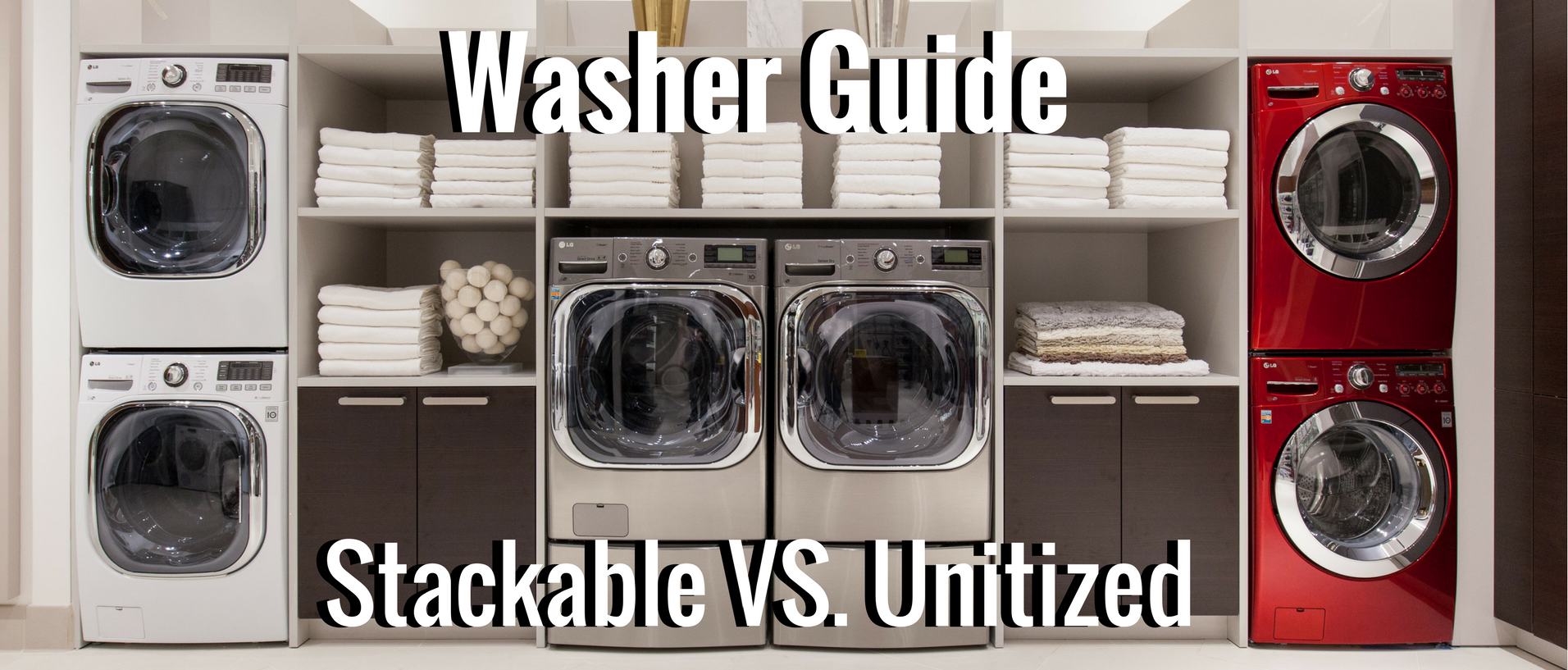 Washer Guide Stackable Vs Side By Appliances Connection Together With Samsung Electric Clothes Dryer Additionally Maytag For Centuries People Have Been Wasting Water Gas Energy And Time Just To Do Their Laundry Imagine Having Rub Your Consistently A Certain