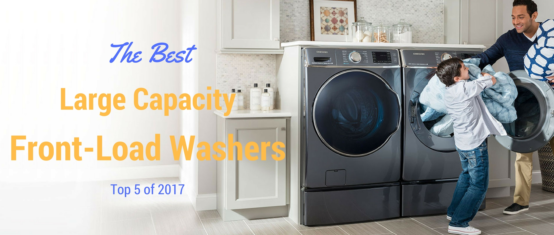 Front Load Washer Right Swing Door Shapeyourminds Com
