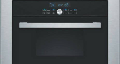 Top 5 Steam Wall Ovens of 2019 | Appliances Connection