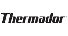 Thermador Products