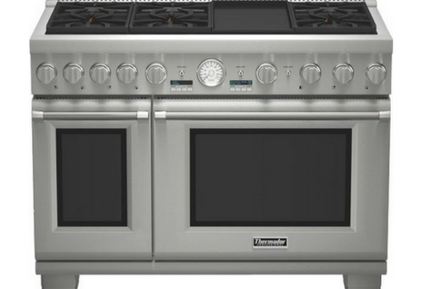 Additional Features Star Burners And Quickclean Base Ful Halogen Lighting Signature Blue Indicator Large Oven Window Restaurant Style Metal
