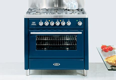 Top Ten 36-Inch Ranges of 2017 | Appliances Connection Oven Griddle Blue Star Wiring Diagram on