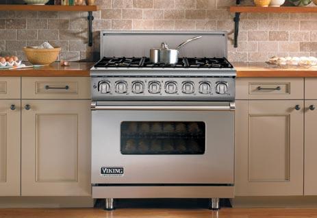 top ten 36 inch ranges of 2017 appliances connection. Black Bedroom Furniture Sets. Home Design Ideas
