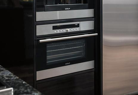 Wolf CSO24TESTH Wall Oven
