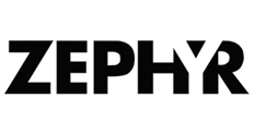 Zephyr Products