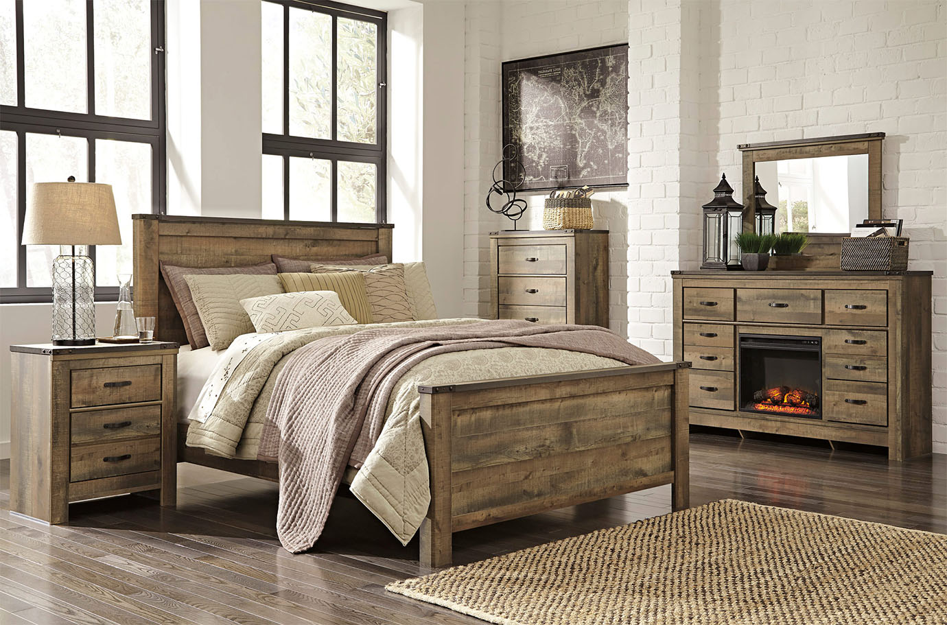 Bedroom Furniture Buying Guide Appliances Connection
