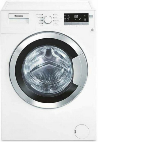 Blomberg compact washer