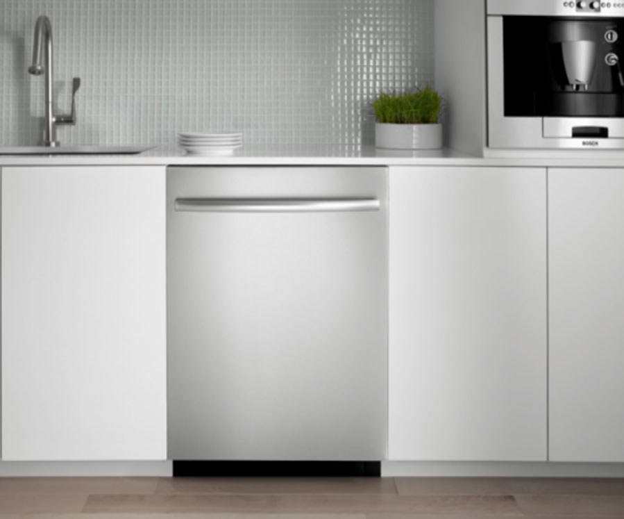 The Quietest Dishwashers Of 2018 Appliances Connection