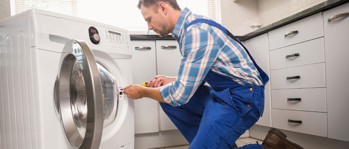 Common Dryer Problems and Solutions