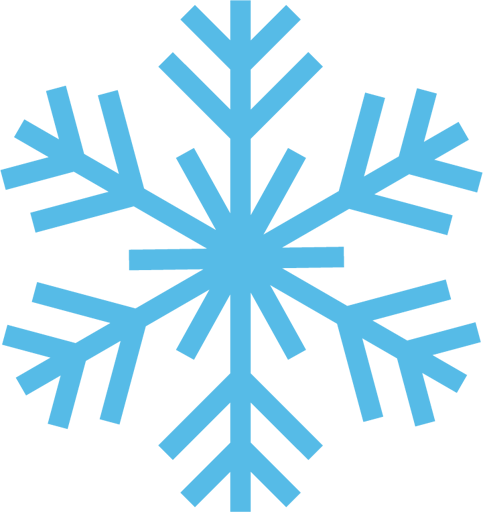 Snowflake Icon: Power Cooling, Express Chill, quick Cool, and it's other variations give your food a blast of a cool temperature.