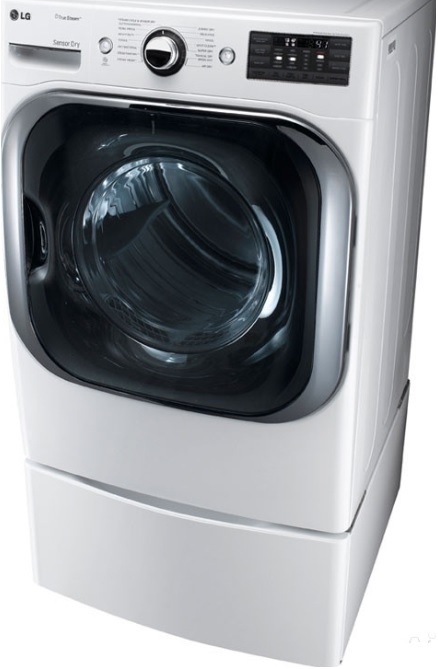 gas dryer electrical hookup Applianceaidcom presents electrical requirements for many appliances, dishwashers, ranges, refrigerators, microwaves, washing machines, dryers, gas ranges, 220 volts, 110 volts, ground wire.