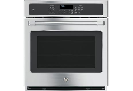 If You Re Worried About Cleaning Time And Effort A Self Oven Is Right Choice But Decide Disadvantages Outweigh The