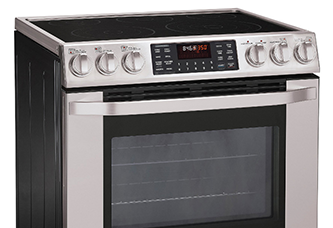 Inexpensive Electric Ranges Cooktops Are Also Considerably