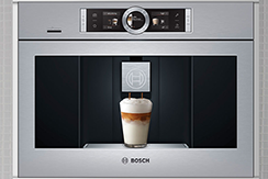 Bosch Coffee Mini