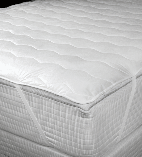 Who Have This Condition How Long Is A Super Twin Mattress