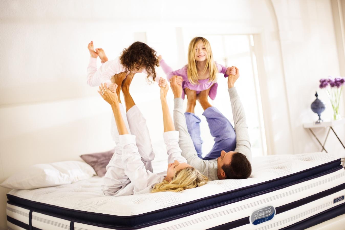mattress buying guide mattress