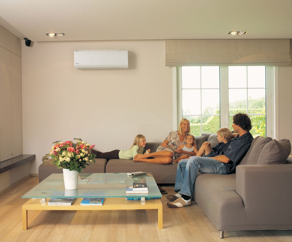 Is Your Air Conditioner Too Noisy