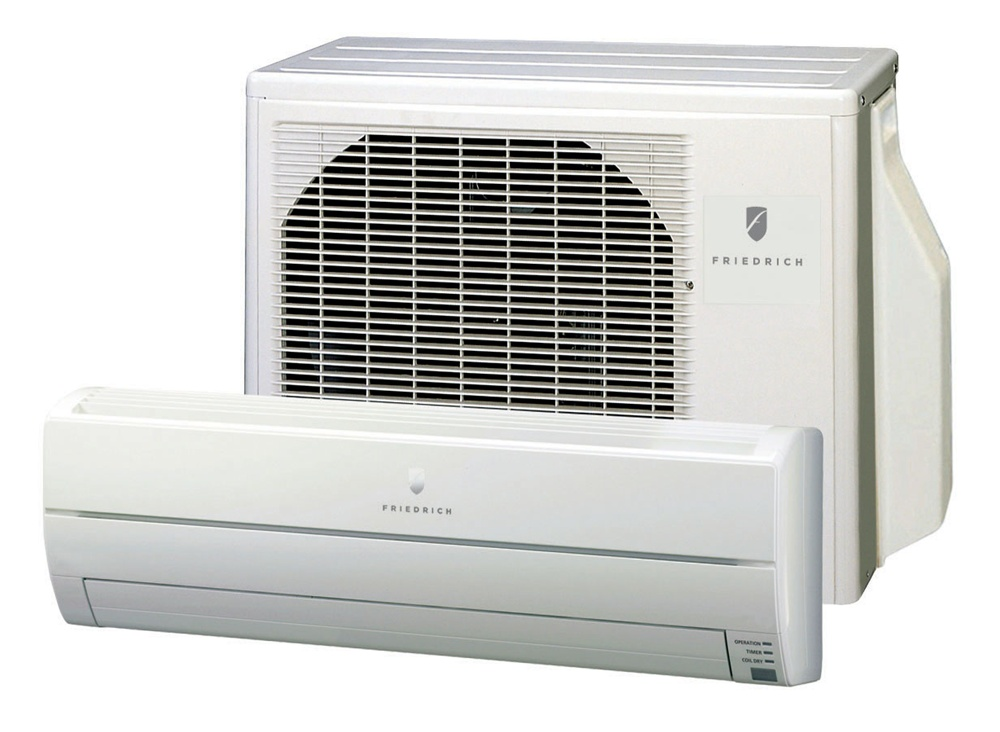 Is Your Air Conditioner Too Noisy Appliances Connection