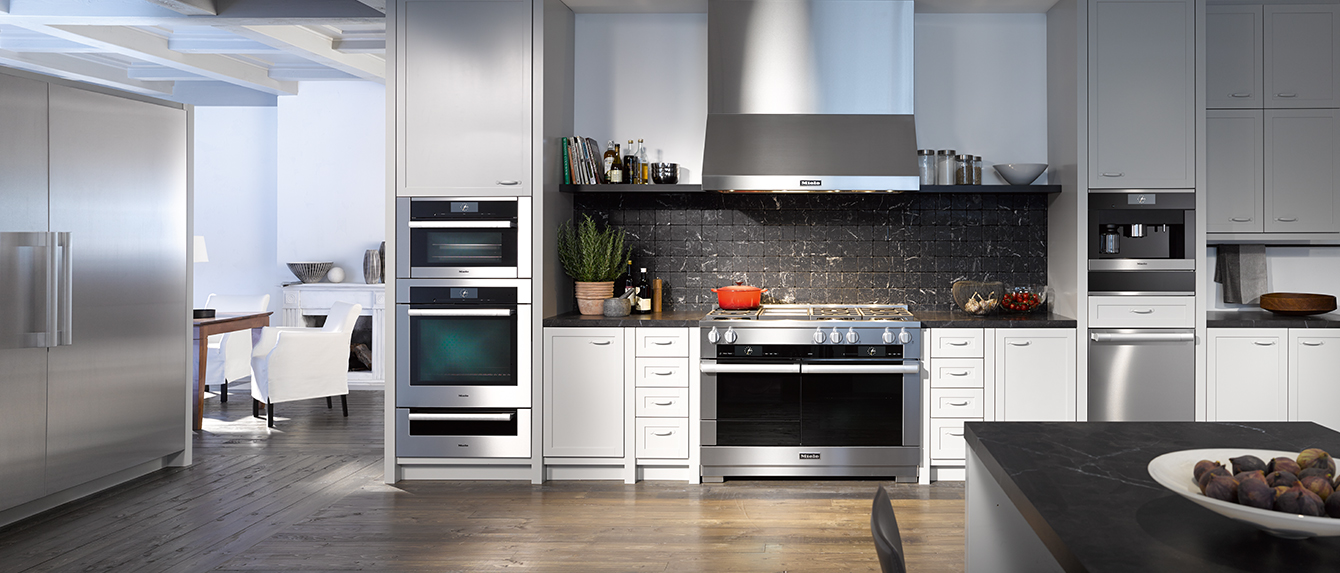 Pitfalls of Rent-to-Own Appliances and Furniture