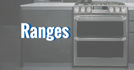 When Shopping For Cooking Appliances, You Have Options To Choose A  Freestanding Gas/electric Range Or Built In Wall Oven And Cooktop  Combination.