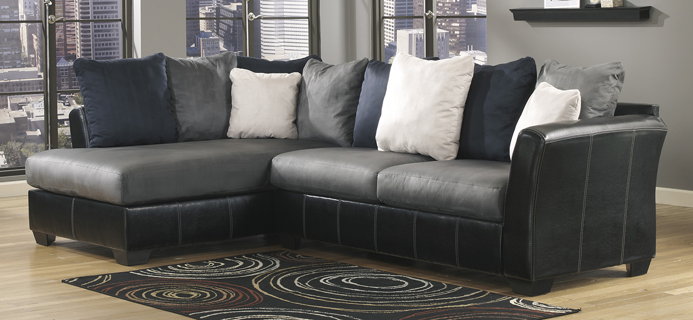 ZV850SPSS : furniture stores sectionals - Sectionals, Sofas & Couches