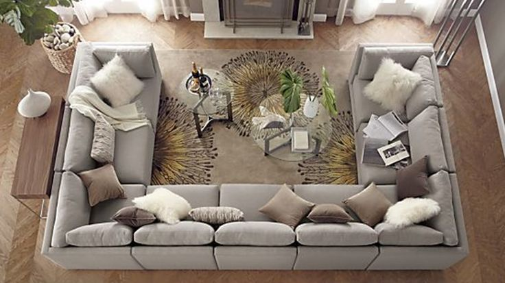 Ashley 39802163467 : large l shaped sectional sofas - Sectionals, Sofas & Couches