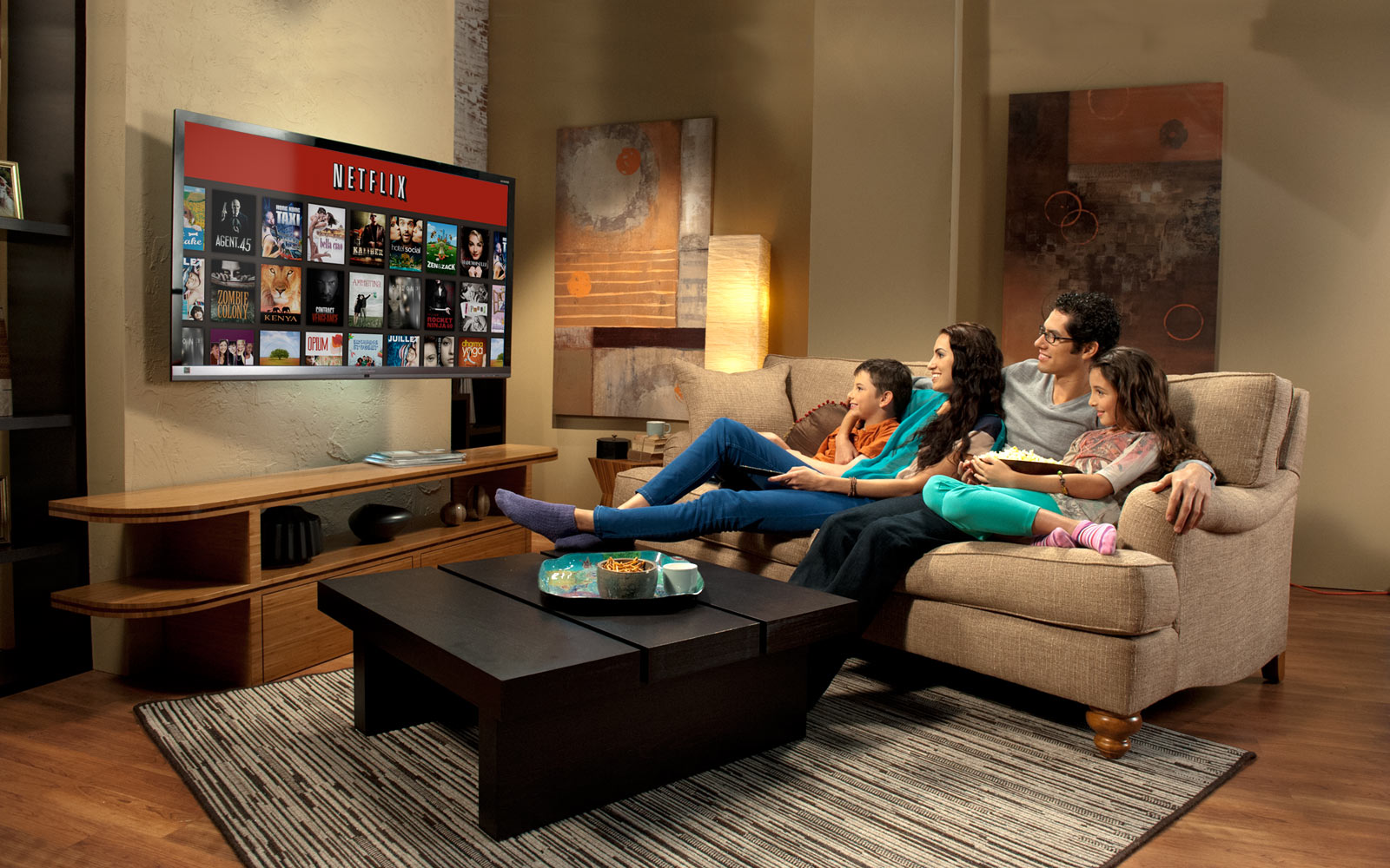 Television Buying Guide   Appliances Connection