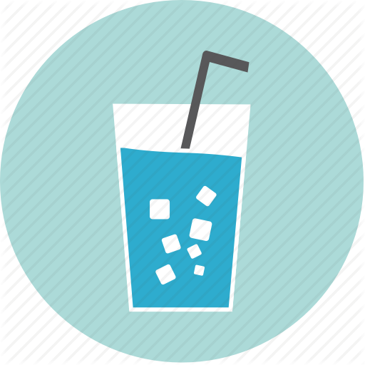 Water and Ice Icon: Water and Ice Dispensers are convenient, but are not available on every refrigerator. It's important to note this when choosing your fridge.