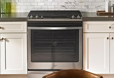 Additional Features Flexheat Triple Radiant Element Temperature Sensor Rapid Preheat Hidden Bake Easy Wipe Ceramic Gl Cooktop