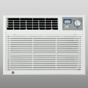 Click to view all White Air Conditioners