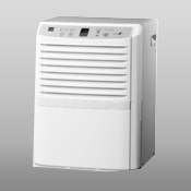 Click to view all White Dehumidifiers