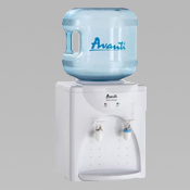 Click to view all White Water Dispensers