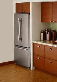 Jenn Air Jf36nxfxde 36 Quot French Door Refrigerator