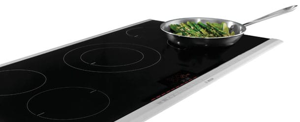 Induction Cooktop Made In Germany ~ Bosch nit suc quot electric cooktop appliance connection