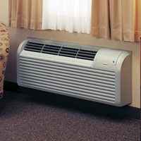 Click to view all ADA Compliant Air Conditioners