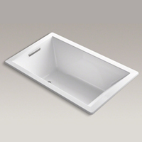 Click to view all ADA Compliant Bath Tubs